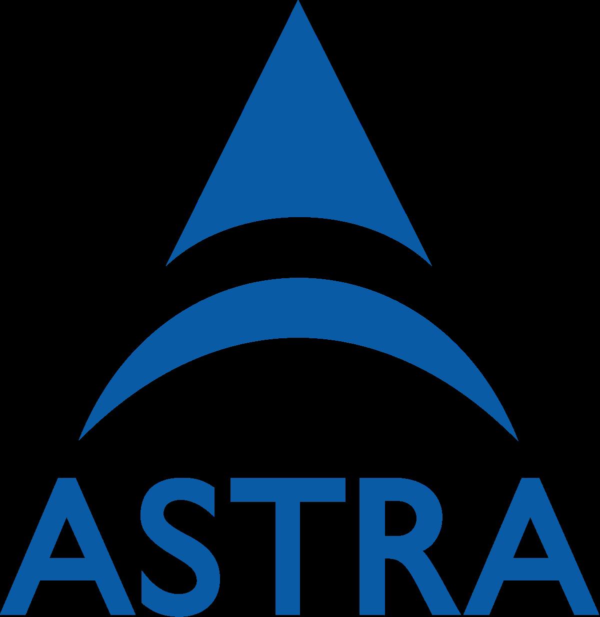 astra satelite