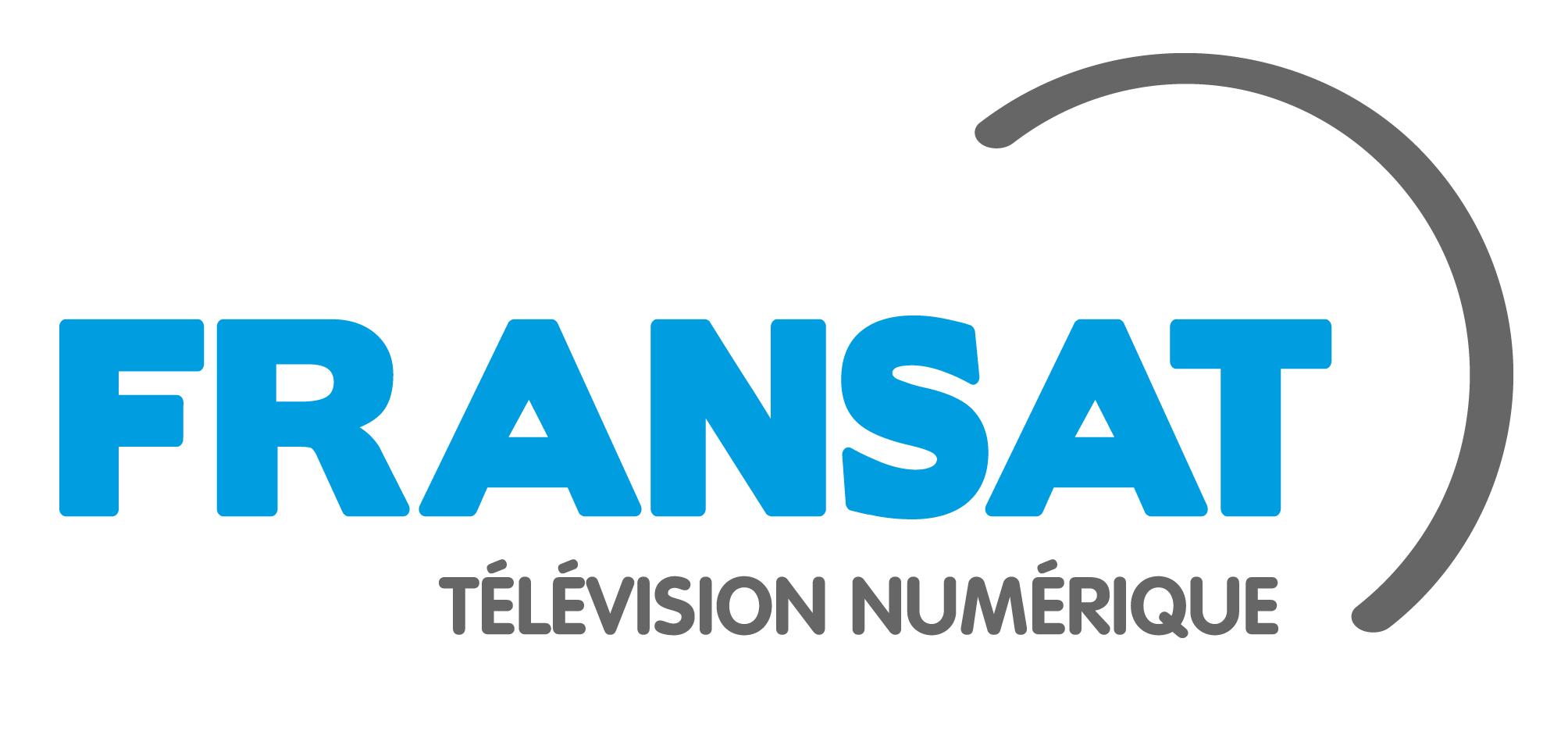 fransat satelite canales extranjeros