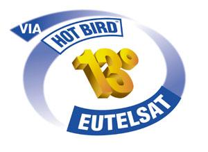 hot bird satelite canales extranjeros
