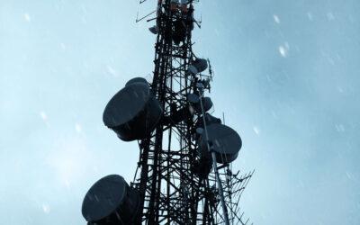 Resintonización de la TDT a partir del 14 de noviembre – 5G